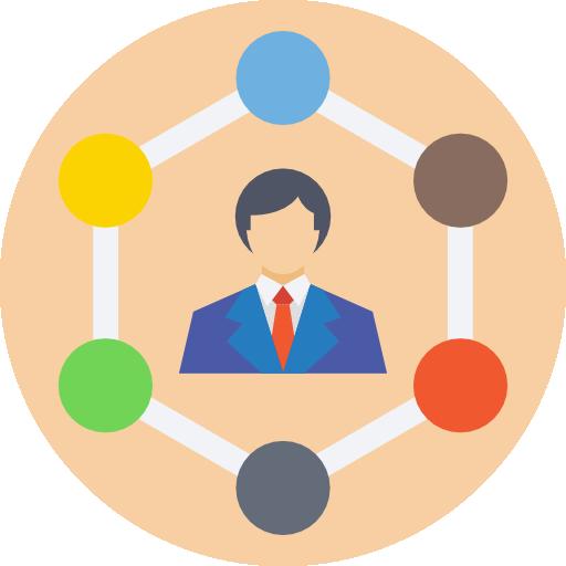 tuyển digital marketing làm việc tại philippines