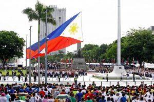 Kinh nghiệm và cơ hội việc làm tại Philippines 2020