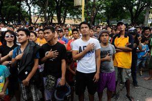 5 sự thật thú vị về người dân philippines
