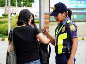 Làm việc tại Philippines liệu có an toàn hay không?