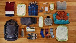 Đi làm tại Philippines cần mang theo những gì?