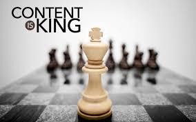 cách viết content hiệu quả 2020