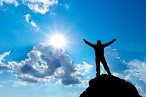 Vì sao những người khoan dung lại dễ thành công hơn người khác?
