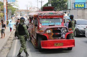 Tin tức virus Corona tại Philippines ngày 16/03/2020: 142 ca nhiễm, 12 người chết