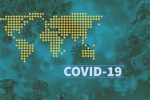 18 việc nên làm trong kì nghỉ Covid-19
