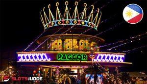 Tập đoàn Gambling Pagcor ủng hộ hơn 5000 tỷ hỗ trợ chính phủ Philippines ngừa dịch Covid-19