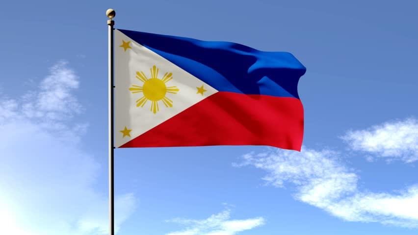 7 lý do bạn nên chọn Philippines là nơi làm việc