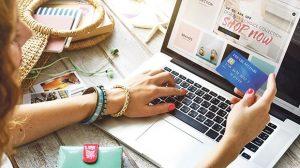 Cách Marketing làm tăng quyết định mua hàng của khách hàng