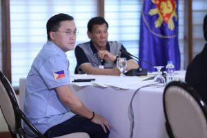 Cập nhật tin tức Corona tại Philippines