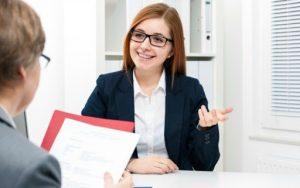 """6 cách trả lời cho câu hỏi """"Vì sao bạn nghỉ việc tại công ty cũ?"""""""