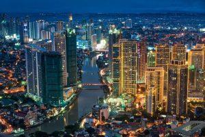 Một số lưu ý chọn khách sạn khi du lịch tại Philippines