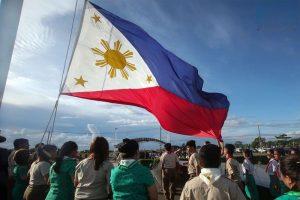 Cơ hội việc làm hấp dẫn tại Philippines sau khi dịch Covid-19 kết thúc