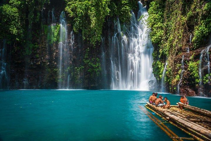 Du lịch thành phố Cagayan de Oro   Philippines