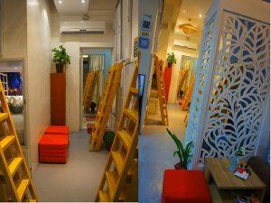 10 khách sạn giá rẻ tại Cebu
