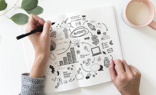 3 bước lập kế hoạch để đạt mục tiêu công việc