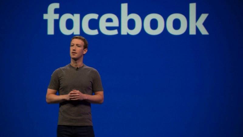 Facebook shop và xu hướng Ecommerce trong thập kỷ mới