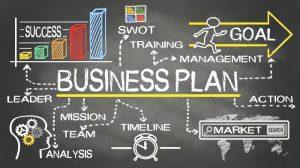 5 điều bạn cần biết trước khi bắt đầu kinh doanh