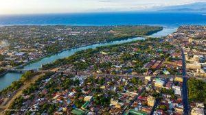 Những khách sạn tốt khi đi du lịch Cagayan de Oro -Philippines