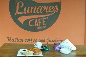 Một vài quán cà phê tốt ở Siargao, Philippines