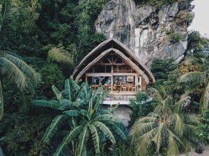 7 hòn đảo hẻo lánh ở Philippines thích hợp nghỉ cho việc nghỉ ngơi riêng tư
