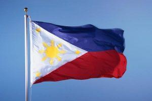 Ứng tuyển việc làm tại Philippines: 3 câu hỏi nhà tuyển dụng hay hỏi khi phỏng vấn