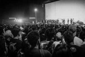 Lễ hội Hip- Hop lớn nhất Philippines