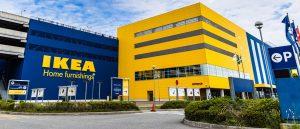 IKEA Philippines sẽ trở thành IKEA lớn nhất thế giới