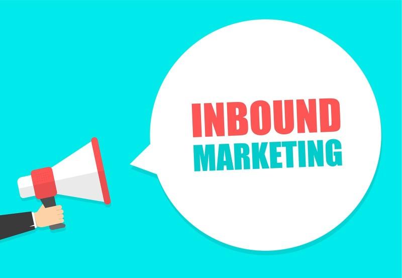 Phễu giá trị - Inbound Marketing