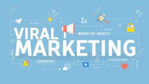 Hiệu ứng của Viral Marketing