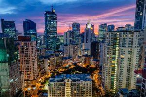 Nên làm trong nước 10 triệu hay làm tại Philippines lương 35 triệu/ tháng?