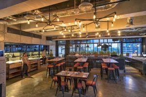 Các quán bar tốt nhất Cebu Philippines