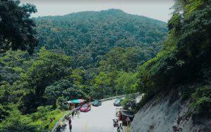 10 tuyến đường tuyệt đẹp để khám phá Luzon