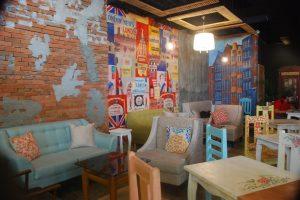8 nhà hàng ngon nhất tại Iloilo