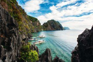 7 trải nghiệm độc đáo tại Philippines