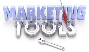 Một số tool hỗ trợ hiệu quả dân marketer