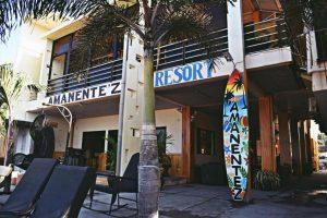 5 khách sạn tốt nhất tại Subic