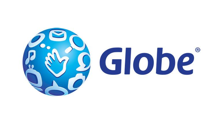 Tìm hiểu nhà mạng Globe Philippines
