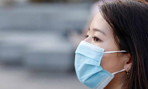 5 điều cần biết để bảo vệ bản thân trong mùa dịch Covid-19 tại Philippines