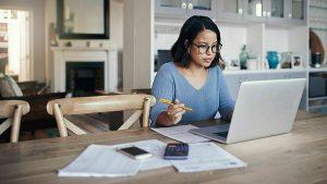 Tuyển dụng nhân viên Sales Online làm việc tại nhà