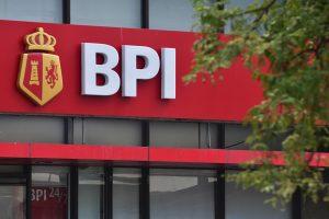 Cách mở tài khoản ngân hàng BPI Philippines