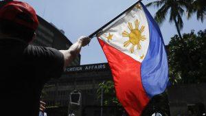 Hiểu rõ công việc tại Philippines