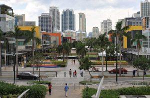 Những khách sạn giá tốt tại BCG city Manila