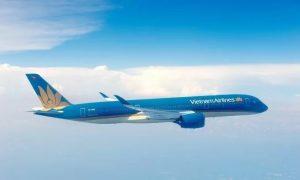 Việt Nam sẽ tăng tần suất chuyến bay quốc tế
