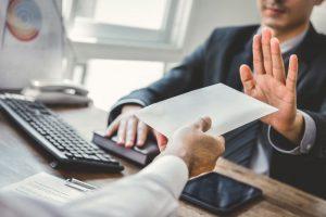 Phải làm gì khi bị nhà tuyển dụng từ chối?