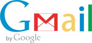 Nâng cao kĩ năng viết Email chuyên nghiệp
