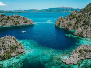 Một vài lưu ý khi du lịch tự túc đến Philippines