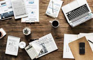 Làm thế nào để phân chia công việc hợp lý