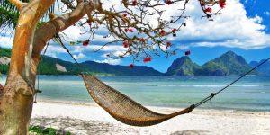 Bỏ túi 3 mẹo khi đi du lịch philippines