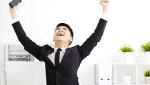 Bí quyết duy trì năng lượng khi làm việc tại công sở