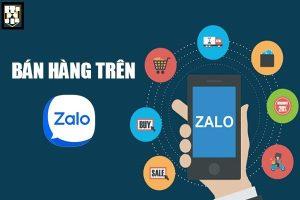 Vì sao Zalo là thị trường tiềm năng để tìm kiếm khách hàng?